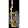 Module simple 250 kg