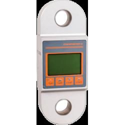 Dynamomètre électronique type 04