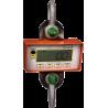 Dynamomètre électronique type 05