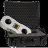 Dynamomètre électronique type 04 - rangement