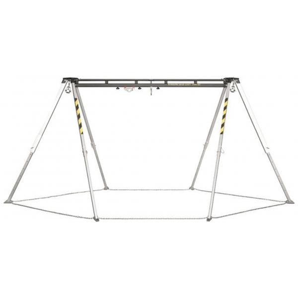 Câbles partiellement blindé TPE/PUR