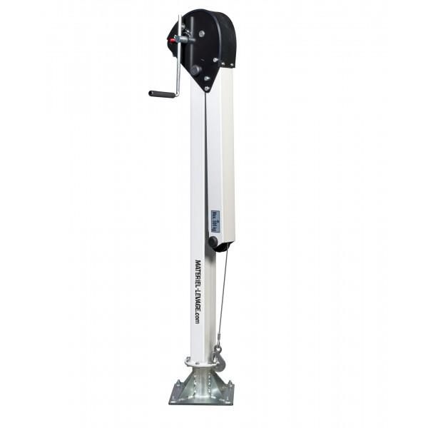 Câbles PVC/PVC (500V)
