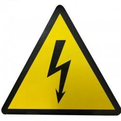 Kit signalétique - electrique