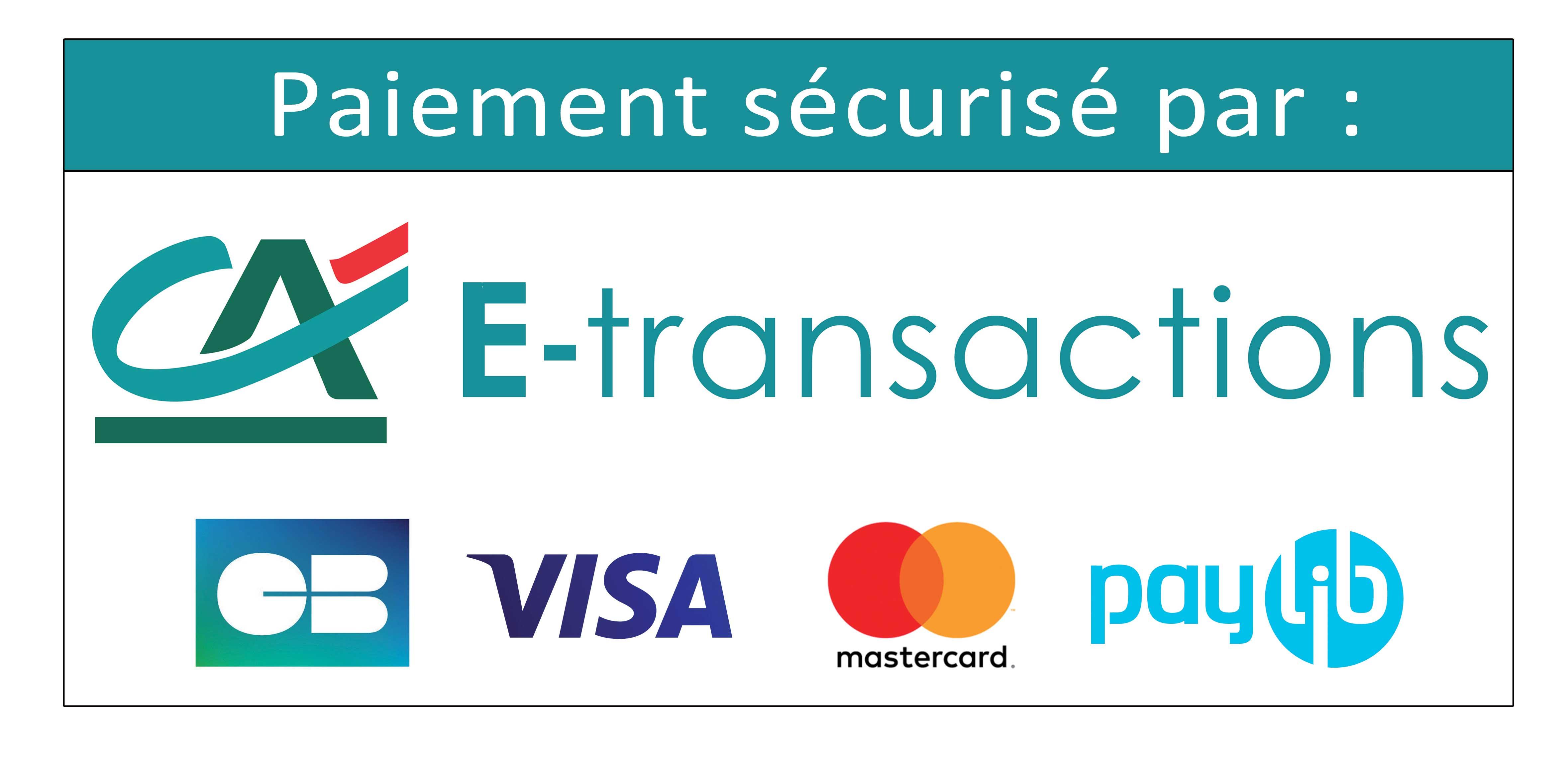 ca-e-transactions-cb-visa-mastercard-agriaus