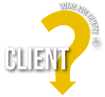 La satisfaction de nos clients est le plus important